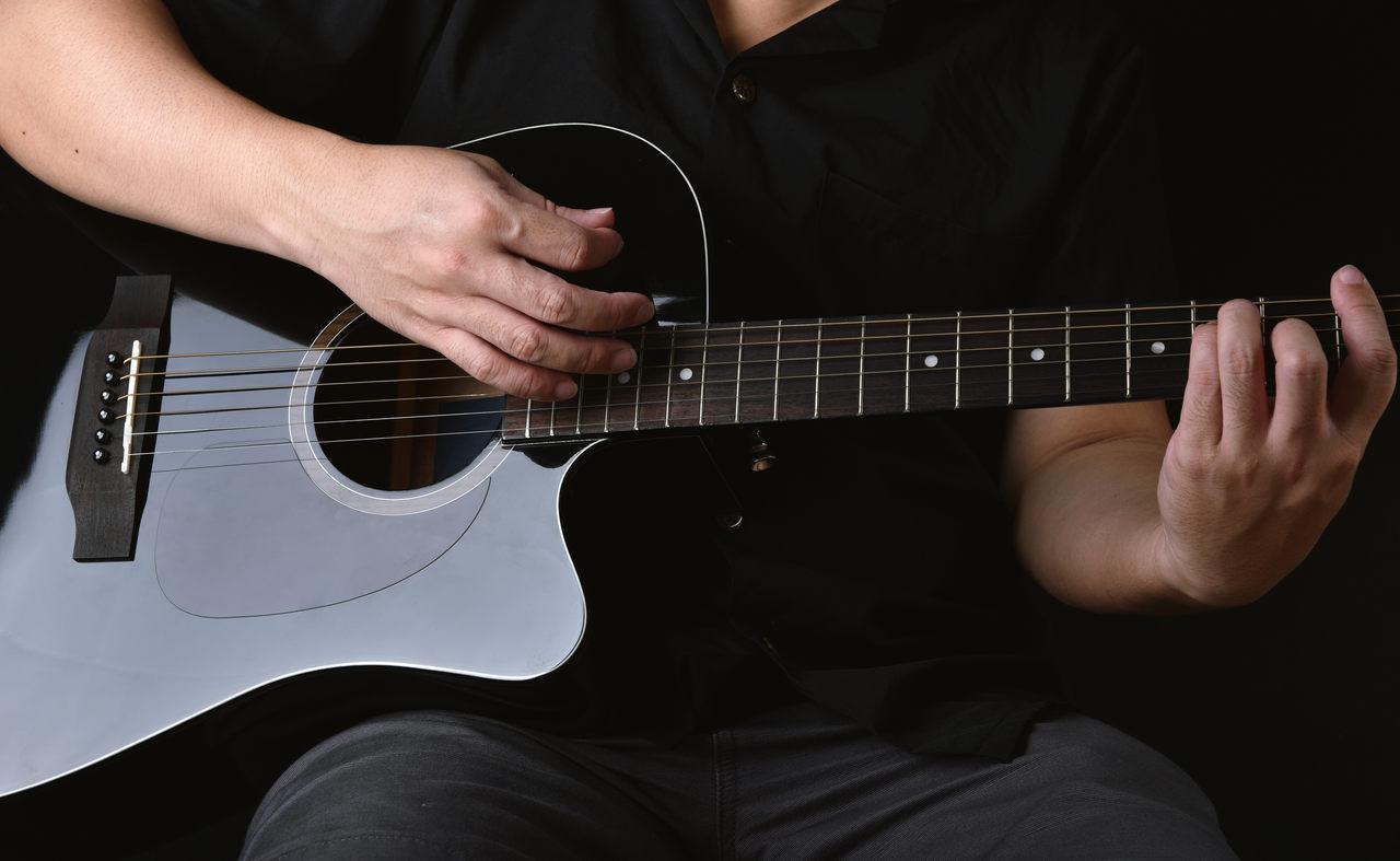 curso de violão método tríade completo - heitor castro download