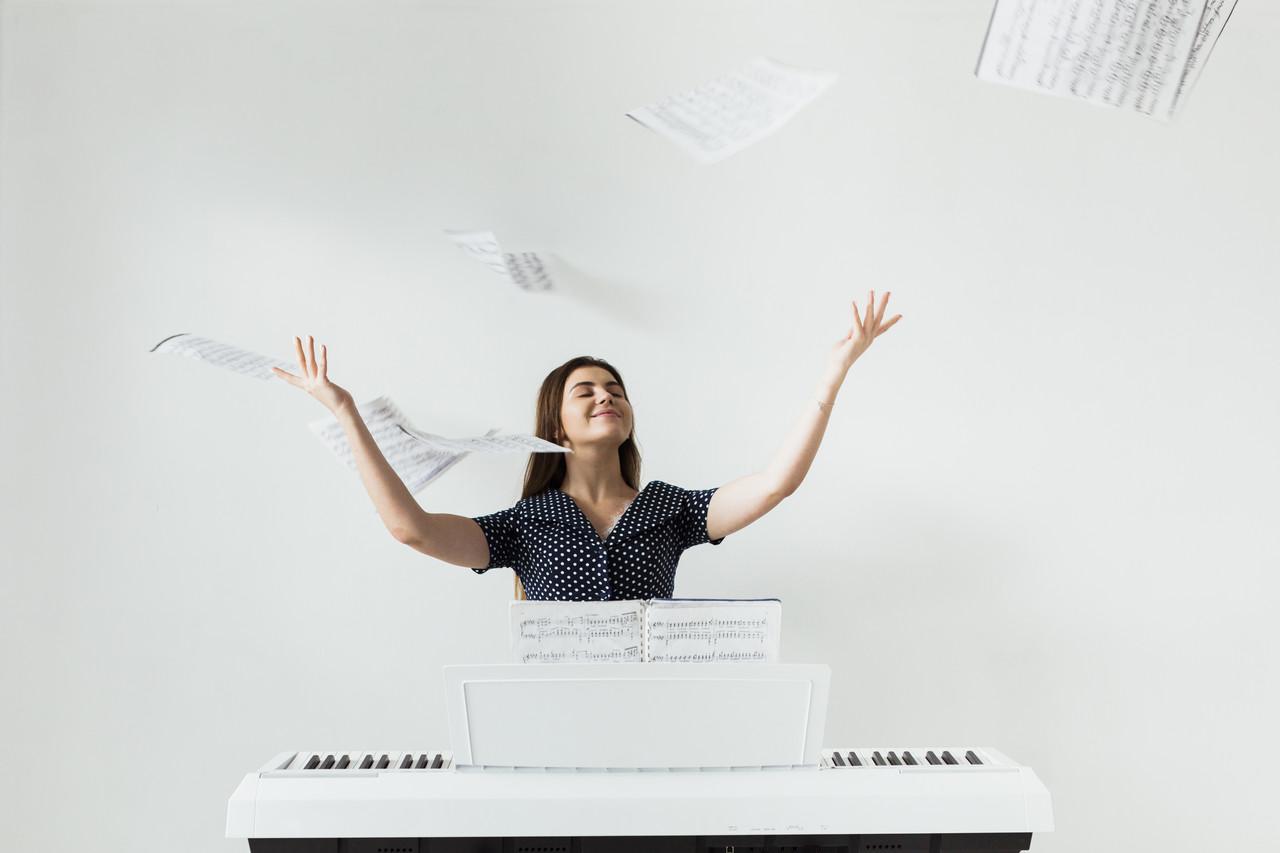 curso heitor castro piano
